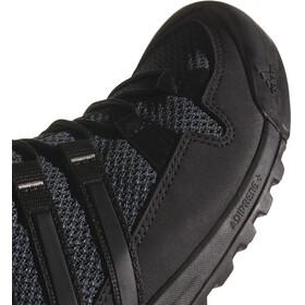 adidas TERREX Solo Shoes Men grey/black